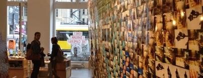 Lomography Berlin meets Lifesmyle is one of Berlin, baby!.