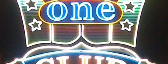 M One Hotel is one of Batam Pubs & Karaoke.