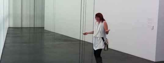 Museum Of Contemporary Art Denver is one of Denver Travel.