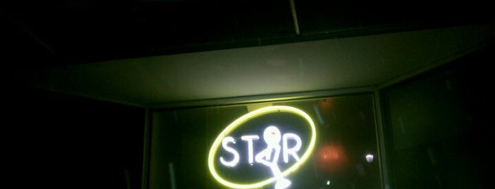 STiR is one of Must-visit Bars in Cleveland.