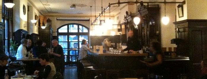 Sappralott is one of Munich AfterWork Beer - Hau di hera, samma mehra!.