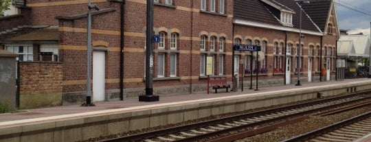 belgium train stations 3