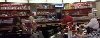 Hideki Sushi Bar e Restaurante is one of Quero ir!.