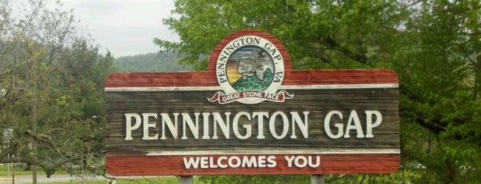 pennington gap single girls Rchurch church directory has information on first christian church christian church in pennington gap, virginia va such as church address, phone number, denomination, church size, and more.