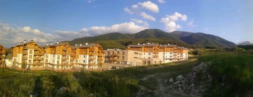 Best of Bansko