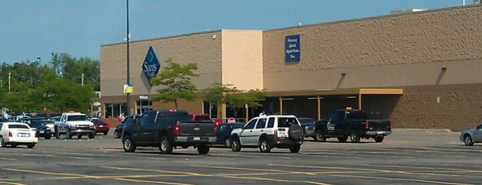 Furniture Stores Brockport Ny