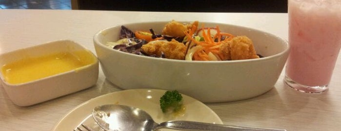 Kincen is one of Top picks for Ramen or Noodle House.
