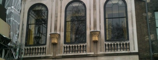 Sir John Soane's Museum is one of London's best unsung museums.