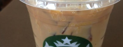 Starbucks is one of Guide to Eagan's best spots.