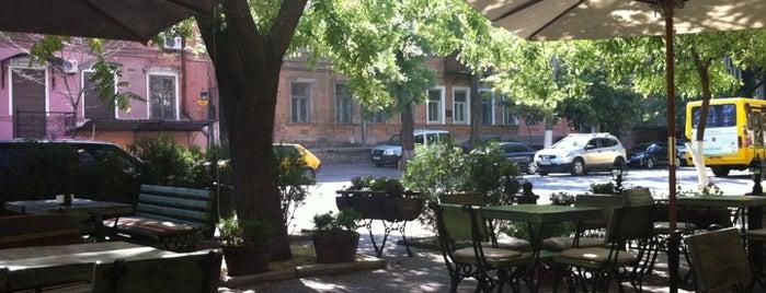 Шико is one of Wi-Fi пароли Одесса / Wi-Fi Passwords Odessa.
