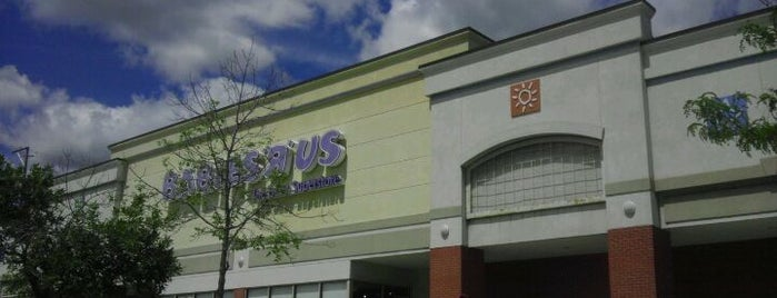 Babies R Us is one of Guide to Schaumburg's best spots.