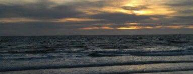 Newport Beach, CA is one of Beach Bouncing in So Cal.