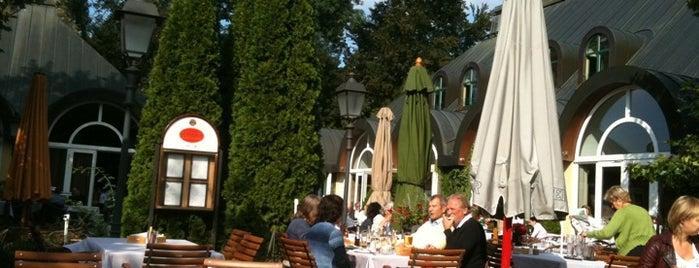 Seehaus im Englischen Garten is one of Best of World Edition part 3.