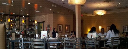 Warrior's Grill is one of Eateries.