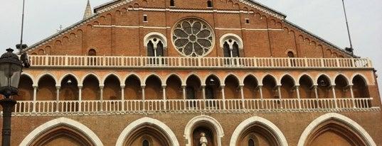 Padova venezia - Osteria di fuori porta padova ...