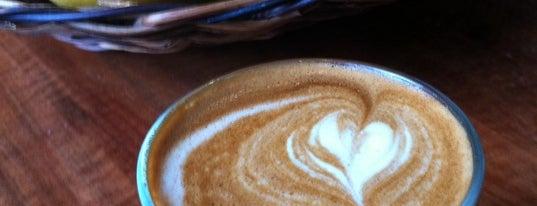 Camino is one of Top Breakfast Spots.
