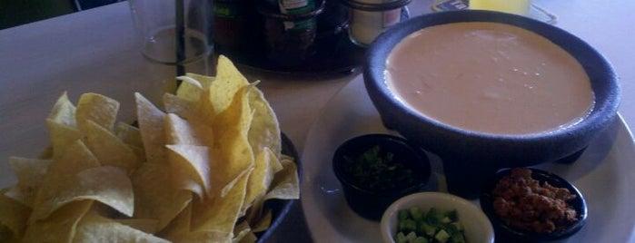 El Camino is one of Best Mexican Restaurants.