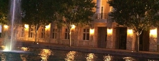 Soka University Performing Arts Center is one of OrangeCounty.com Things to do in and around the OC.