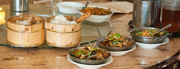 The 15 best chinese restaurants in indianapolis szechwan garden is one of the 15 best chinese restaurants in indianapolis forumfinder Images