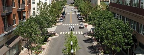 Blue Back Square is one of Things to do in West Hartford.