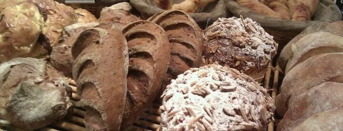 épi boulangerie patisserie is one of Europe 2013.