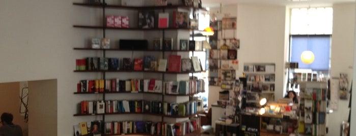 phil is one of StorefrontSticker #4sqCities: Vienna.