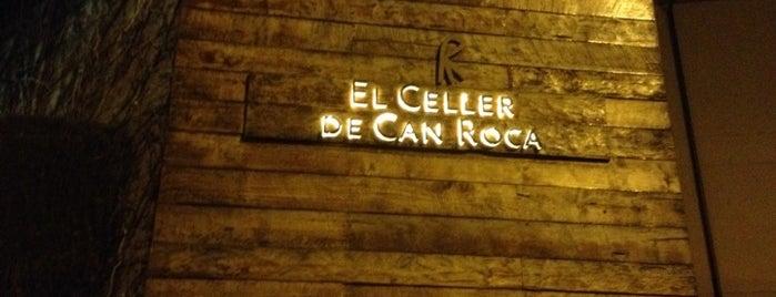 Restaurantes con Estrella Michelin en Catalunya