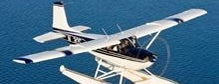 Seaplanes of Miami Tours is one of Miami City Guide.