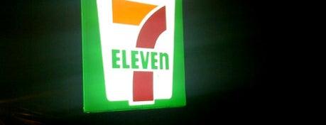 7-Eleven Indonesia
