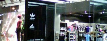 adidas outlet store cali santa monica