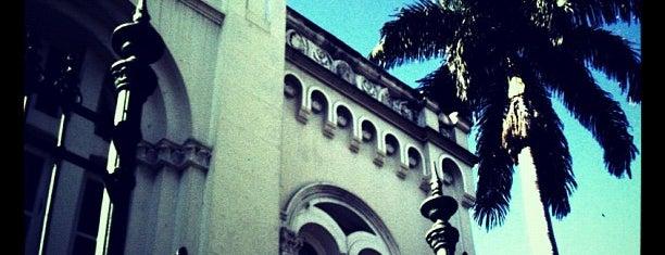 Museu do Primeiro Reinado is one of Passeios.