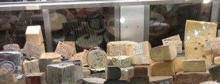 The Cheese Shop of Des Moines is one of Iowa Foodies and Fooderies!.