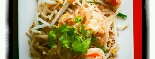 Manam is one of Thai Vietnamesich und Japanisch.