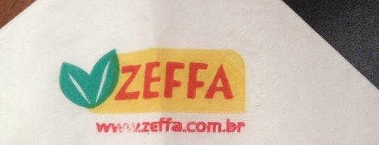 Zeffa is one of Vivo Valoriza.