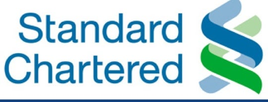 Standard Chartered Bank Branches (Singapore)