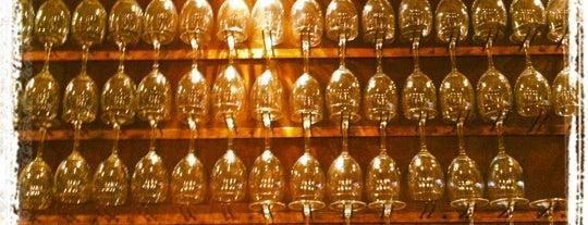 El Comedor is one of Restaurantes visitados.