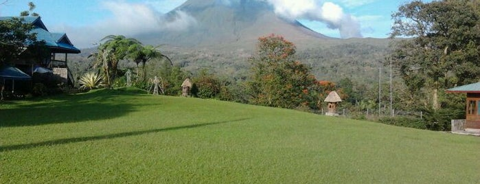 Jalan Raya Tomohon - Manado is one of All-time favorites in Indonesia.