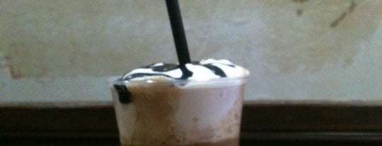 Caramelo is one of Top picks for Cafés.