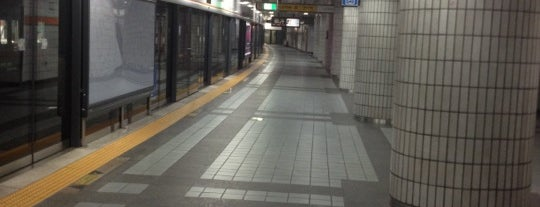 Irwon Stn. is one of Subway Stations in Seoul(line1~4 & DX).