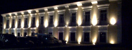 Casa das Onze Janelas is one of MY FAVORITE PLACES.