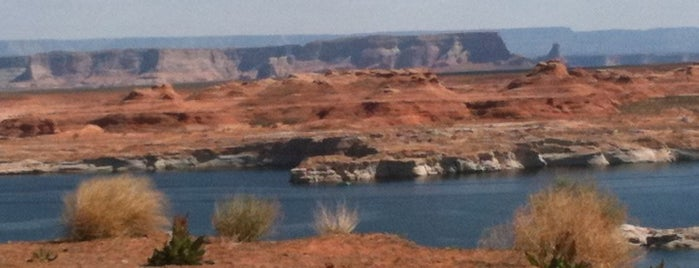 Lake Powell is one of Best Places to Check out in United States Pt 4.