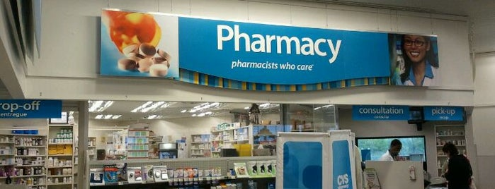 CVS/pharmacy is one of Guide to Keller's best spots.