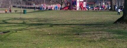 Milham Park is one of Kalamazoo's best spots #visitUS.