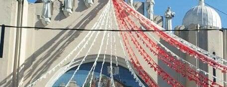 #CíRIO2013 | Círio de Nazaré no Rio