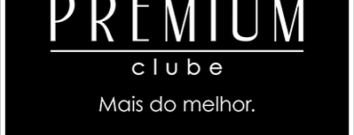 Premium Clube - Mais do Melhor - #Rede Credenciada