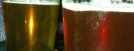 San Diego Brewing Company is one of Guide to San Diego's best spots.