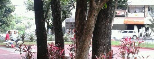 Praça da Federação is one of Guide to Belo Horizonte's best spots.