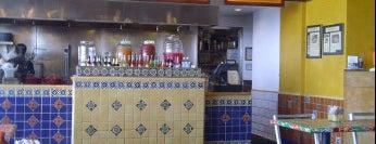 Mijita Cocina Mexicana is one of 7x7's 2011 Big Eat SF Challenge.