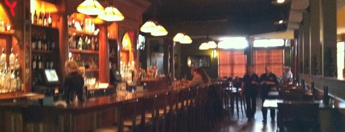 Manitou Station Pub & Event Center is one of White Bear Lake Area Hot Spots.