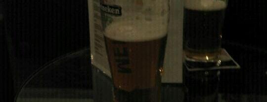 Hotel Turan is one of Itt már italoztam....